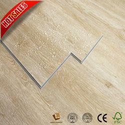 China Vinyl Flooring Vinyl Flooring Manufacturers Suppliers Made - Show me vinyl flooring