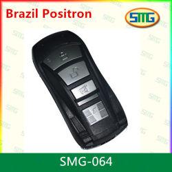 4 Button Remote Control Hsc300 Chip Old Positron Remote Key