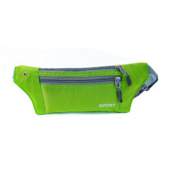 Running Sport Waist Pack Bag for Men (BF151099)