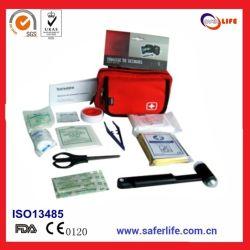 Wholesale First Aid Kits, Wholesale First Aid Kits Manufacturers