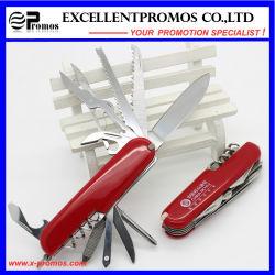 Multi Function Hand Tool Professional Multi Knife (EP-K11)