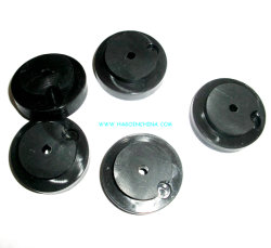 EPDM, Nitrile, Natural Rubber Cover