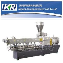 Tse-50 Glass Fiber Pellet Making Machine Price