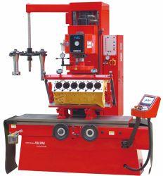 China Boring Machine For Cylinder, Boring Machine For