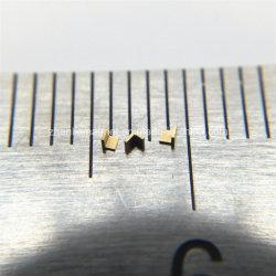 Micro L-Type SmCo Magnet