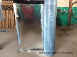 High Quality Self-Adhering Bitumen Asphalt Membrane Waterproof Material