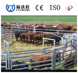 Wholesale China Cattle Horse Deer Sheep Fence/Farm Field Fence