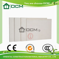 Fireproofing Glass Magnesium Board Products