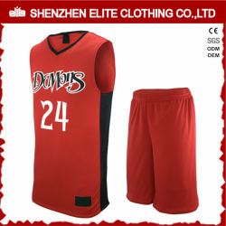 a3bbc5eb776 Philippines Custom Red Basketball Jersey Uniform Design