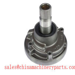 China Jcb Transmission Pump, Jcb Transmission Pump