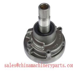 China Jcb Transmission Pump, Jcb Transmission Pump Manufacturers
