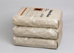 Polyethylene (PE) Valve Bags Manufacturer with Block Bottom