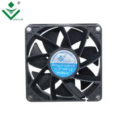 Wholesale 12 Volt Fan, Wholesale 12 Volt Fan Manufacturers