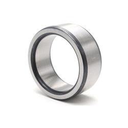 CNC Metal Shaft Sleeve Auto Engine Mechanical Parts