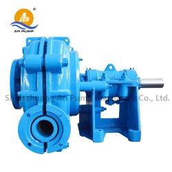 Mine Horizontal Cantilever Slurry Pump Price