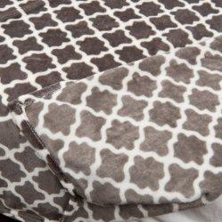 China Printing Blanket Printing Blanket Wholesale