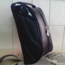 High Quality Golf Shoes Bag Running Shoes Bag