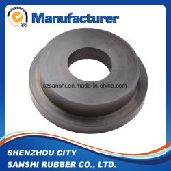 Slurry Pump Piston Rubber Gasket