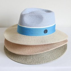 bb1fbe0c Wholesale Paper Fedora Hat, Wholesale Paper Fedora Hat Manufacturers ...