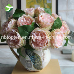 Wholesale silk flowers china wholesale silk flowers manufacturers wholesale silk artificial rose flowers for home decoration mightylinksfo