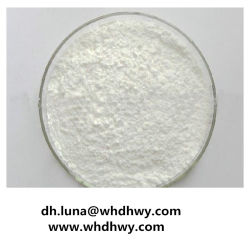 99% China Supply Sports Use Nutrition Powder Sarcosine