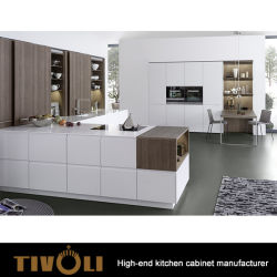 High Quality Modern Design Australia Standard Kitchen Cabinets Direct From  China Kitchen Furniture Custom TV