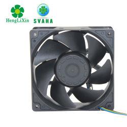 Cooling Fan DC Axial Fan Mining Rigs Fan