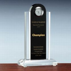 Acrylic Awards for Sports or Business Souvenir Promotion Gift Ceremonies A88