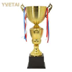 Professional Factory Metal Award Trophy Honor Sport Trophy