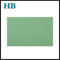 Epoxy Glass Cloth Laminated Sheet Epoxy Resin