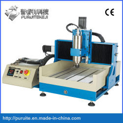 China Pcb Prototype Machine, Pcb Prototype Machine
