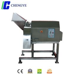 Meat Cutting Machine Price, 2019 Meat Cutting Machine Price