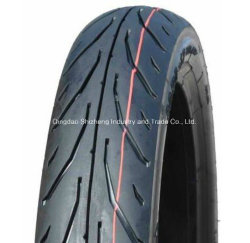 Top Ranking Hot Sale3.50-18 Motorcycle Tyre with Logical Price