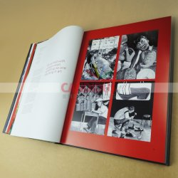 China Coffee Printing Coffee Printing Manufacturers Suppliers - Coffee table book printing costs