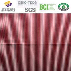 China Cotton Fabric, Cotton Fabric Wholesale, Manufacturers