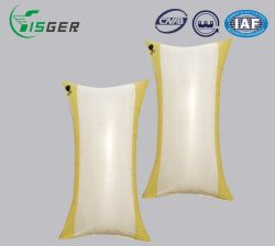 Wholesale PP Air Dunnage Bag for Transport Protection