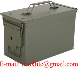 china ammo can ammo can manufacturers suppliers made in. Black Bedroom Furniture Sets. Home Design Ideas