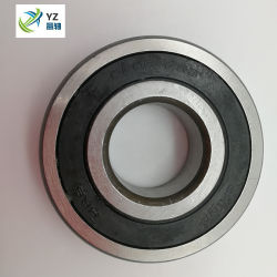 High Quality Ball Bearing Bore Size 10-17mm