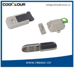 Safety Latches&Inside Release Handles, Cold Room Door Latch&Handles, Yl-4000/Yl-4100/Yl-4255