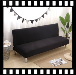Home Furniture Protector Couch Cover Super Soft Slip Sofa Cover