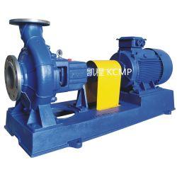 Ethylene High Temperature Slurry Pump