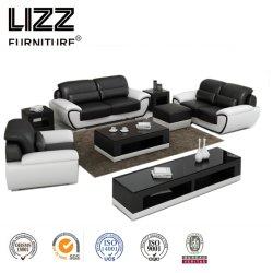Leather Sofa Table Price, 2019 Leather Sofa Table Price ...