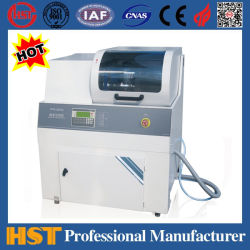Precision Metallographic Sample Cutting Machine
