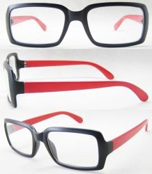 759299f9e10b Italy Designer Fake Acetate CP Injection Optical Frames for Decoration