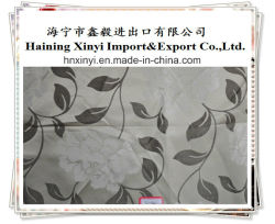 Polyester Fabric of Textile -0342