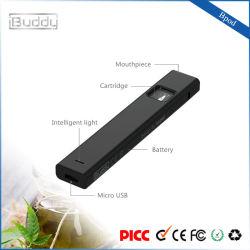 Ibuddy Bpod Vape Pods 310mAh Kit, EGO Electronic Cigarette/Mini Electronic Cigarette