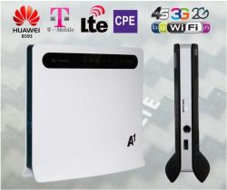 China Huawei 4g Lte Router, Huawei 4g Lte Router Wholesale