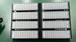 IP65 400W LED Sports Outdoor Floodlight with 5 Years Warranty