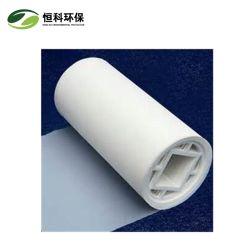 Manufacturer Conveyor Polyester Filter Mesh Belt for Liquid