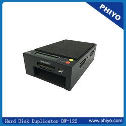 Hard Disk Copy Machine (DW-122) IDE/SATA 1 to 2